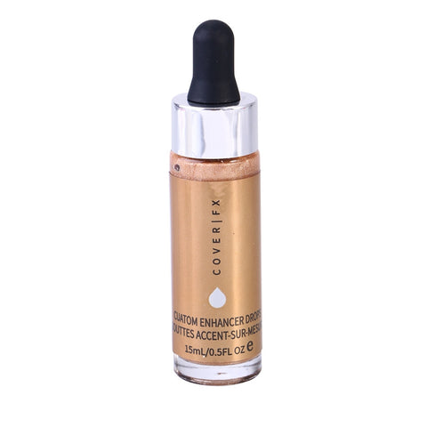 Fashion Highlighter Makeup Enhancer