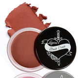 Blush Crush Cream Blush - Adoration