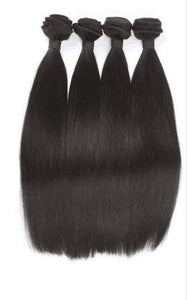 "3 ""Bundle Deals"" Kali Straight"