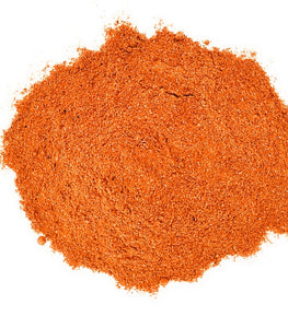 Cajun-Asian Seasoning Mild (All Purpose)