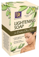 Daggett & Ramsdell Lightening Soap for Extra Dry Skin