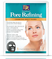 Daggett & Ramsdell Pore Refining Charcoal Mask