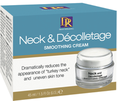 Daggett & Ramsdell Neck and Decolletage Cream 1.5 oz.