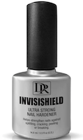 Daggett & Ramsdell Invisishield Ultra Strong Nail Hardener Base Coat