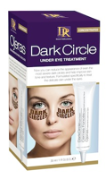 Daggett & Ramsdell Dark Circle Eye Cream 1 oz.