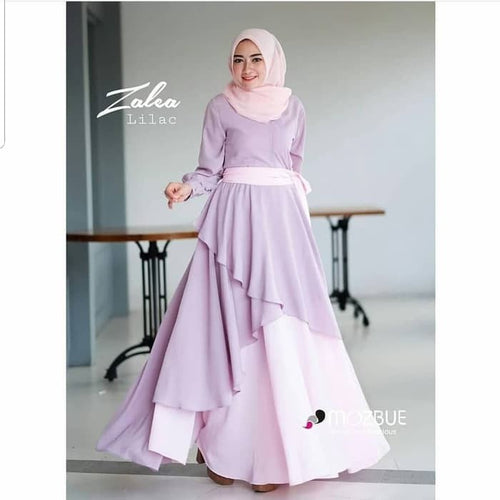 Zalea Dress, MyArrum, - MyArrum