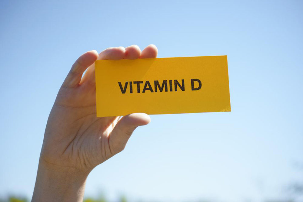 The Vitamin D debate