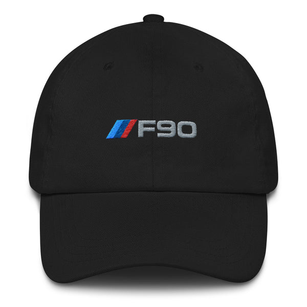 F90 Dad hat F90 Dad hat - Automotive Army Automotive Army