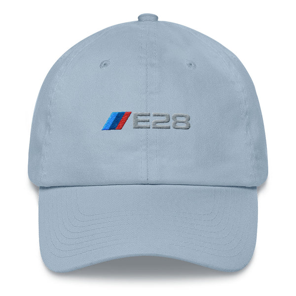 E28 Dad hat E28 Dad hat - Automotive Army Automotive Army