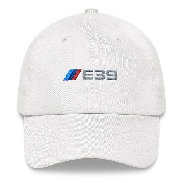 E39 Dad hat E39 Dad hat - Automotive Army Automotive Army