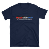 Foxbody American Made Unisex T-Shirt