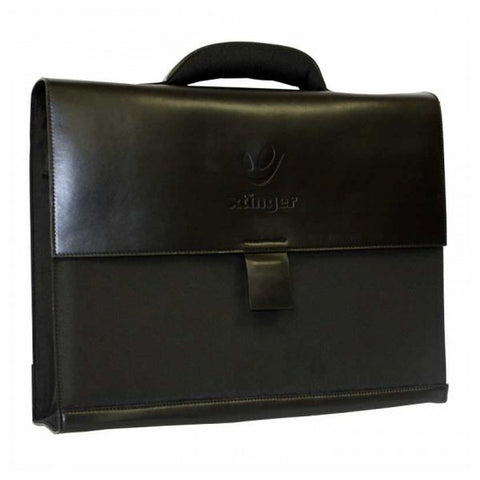 Laptop Case STAY MEDIA GDNAXT002 16.6