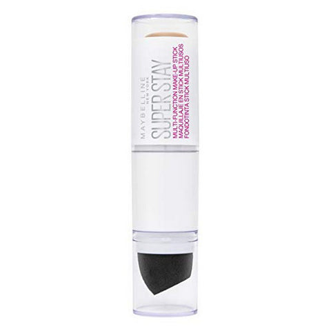 Crème Make-up Base Tomy