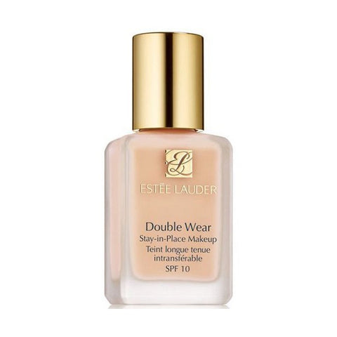 Liquid Make Up Base Double Wear Estee Lauder (30 ml)
