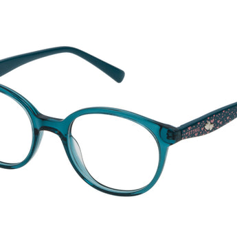 Spectacle frame Sting VSJ648-0W47 (ø 47 mm) Children's