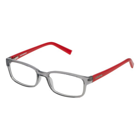 Glasses Converse VCO077Q500819 (ø 50 mm) Children's