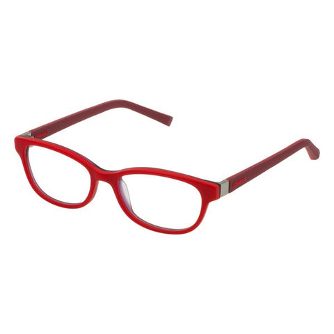 Glasses Converse VCO079Q460Z26 (Ø 46 mm) Children's