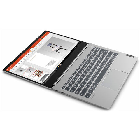Notebook Lenovo 13s 13.3