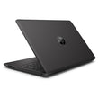 "Notebook HP 250 G7 15,6"" i3-7020U 8 GB RAM 128 GB SSD Black"