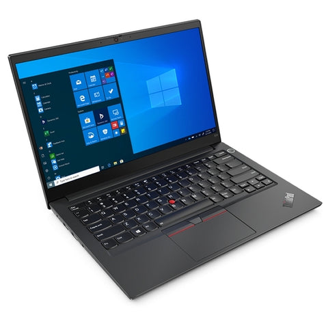 Notebook Lenovo 20TA002CSP 14