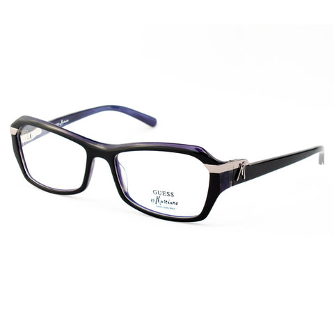 Spectacle frame Guess Marciano GM112-BLK (ø 55 mm)