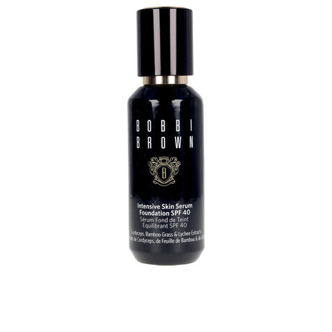 Serum Bobbi Brown Intensive (30 ml)