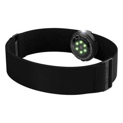 Activity Bangle Polar OH1+ Bluetooth y ANT+ Water resistant (Refurbished A+)