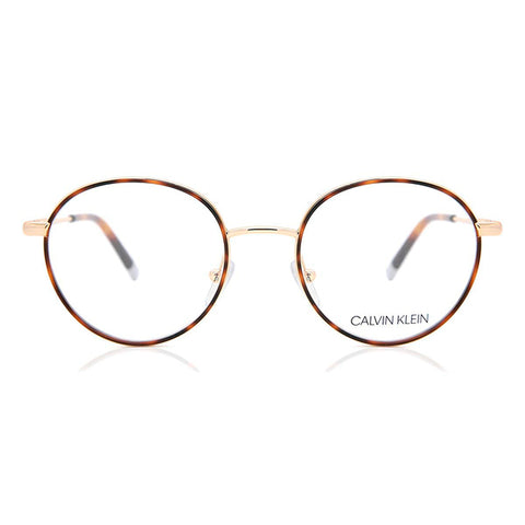 Glasses Calvin Klein CK5449-714 (ø 50 mm)