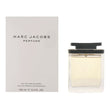 Women's Perfume Marc Jacobs EDP (100 ml)