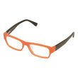 Glasses Police VK035499UXM (ø 49 mm) Children's