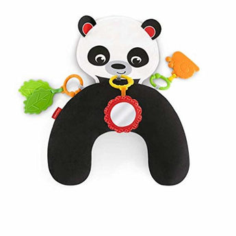 Interactive Toy for Babies Panda Fisher Price