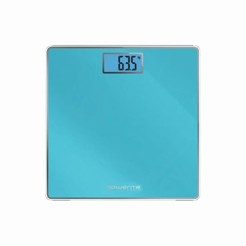 Digital Bathroom Scales Rowenta BS1503 3