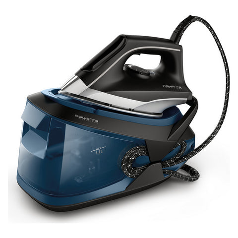 Steam Generating Iron Rowenta VR8322F0 1,7 L 6,5 bar 2600W