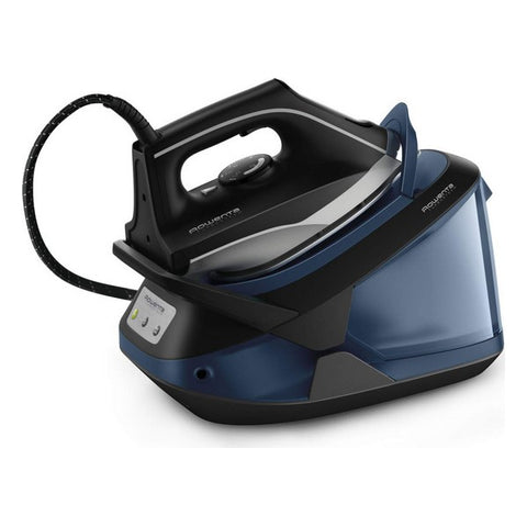 Steam Generating Iron Rowenta 1,7 L 6,5 bar 2600W (Refurbished C)