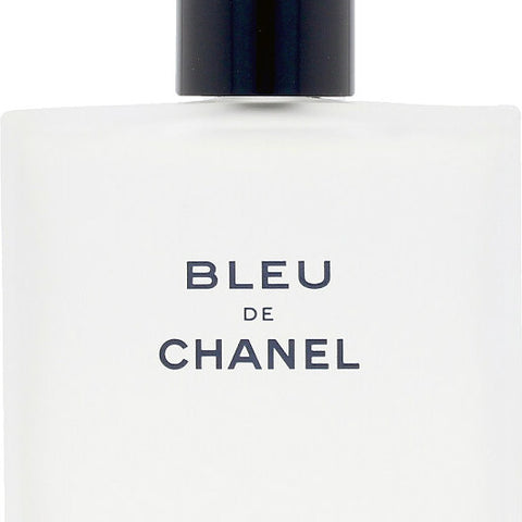 After Shave Lotion Chanel (100 ml)