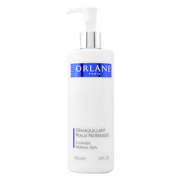 Make Up Remover Cream Orlane Normal skin (400 ml)