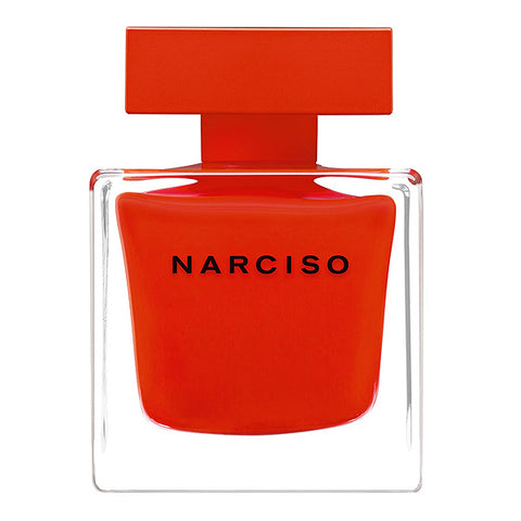 Women's Perfume Narciso Rouge Narciso Rodriguez EDP (150 ml)