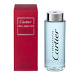 Shower Gel Declaration Cartier (200 ml)