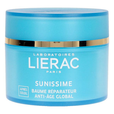 Facial Repair Balm Sunissime Lierac (40 ml)