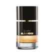 Women's Perfume Simply Jil Sander EDP (40 ml)
