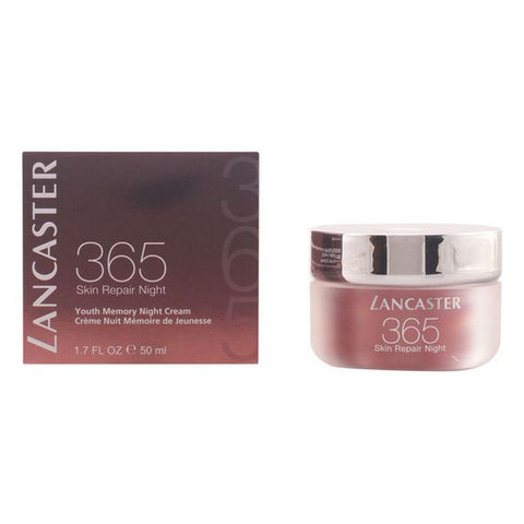 Night Cream 365 Skin Repair Lancaster