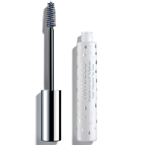 Mascara Top Coat Artdeco Waterproof (11 ml)