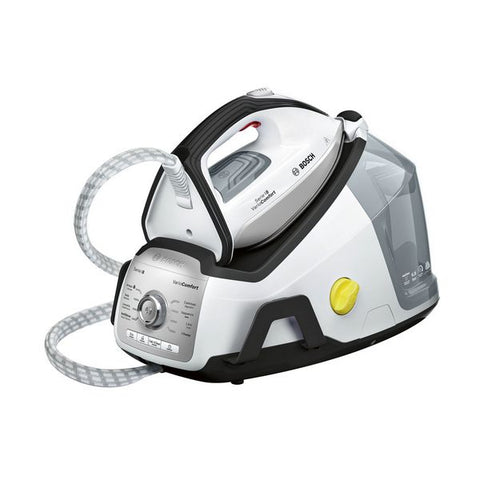 Steam Generating Iron BOSCH 2400 W (Refurbished D)