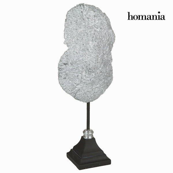 Decorative Figure Resin (44 x 16 x 10 cm) by Homania