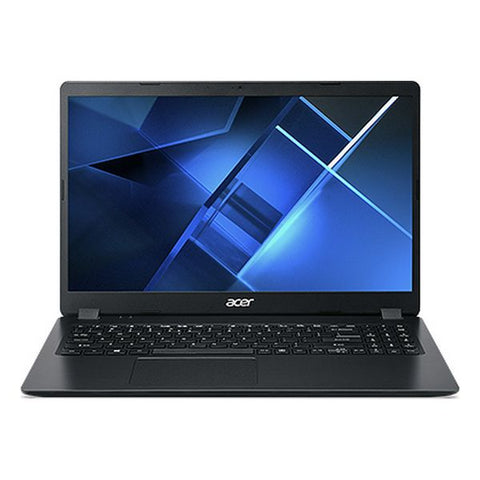 Notebook Acer Extensa 15 EX215 15.6