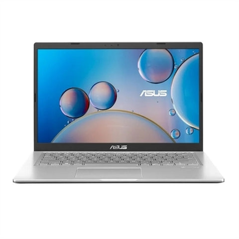 Notebook Asus F415JA-EK398T 14