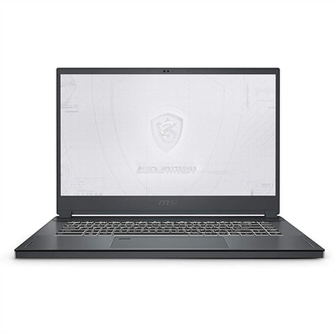 Notebook MSI 9S7-16V215-281 15,6