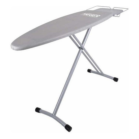 Ironing board Haeger Home Strong Pro Grey
