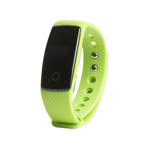 Activity Bangle Denver Electronics BFH-12GREEN 0,49