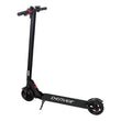 "Electric Scooter Denver Electronics SCO-65220 6,5"" 20 km/h 300W Black"